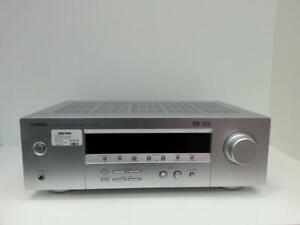 Yamaha HTR-5920 Reciever Home Amp. We Sell Used Electronics! (#50320)