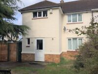 Double Room in Professional House Share, Couples Welcome - Maidstone