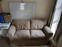 Kickass sofa