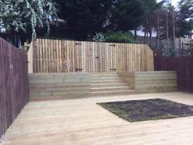 MCLEAN JOINERS - TIME SERVED, HONEST, RELIABLE JOINER. 25 YEARS EXPERIENCE, FREE QUOTES