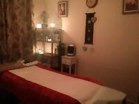 Traditional Thai, Deep Tissue, Reflexology, Oil and Relaxing Massage.