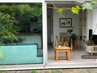 4 bedroom house in Percy Road, London, TW7 (4 bed) (#1065406)