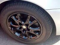 Bargain Alfa 147