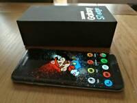 **UNLOCKED** Samsung Galaxy S7 EDGE Black Onyx! Amazing Phone!