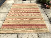 Low pile rug for sale