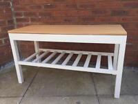 Coffee table / hall table