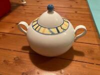 Villeroy & Boch Soup Tureen with Lid