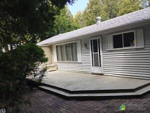 $299,500 - Cottage for sale in Southampton