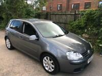 2005 Volkswagen Golf 2.0 1.9 SDI Diesel New Clutch Drives Perfect