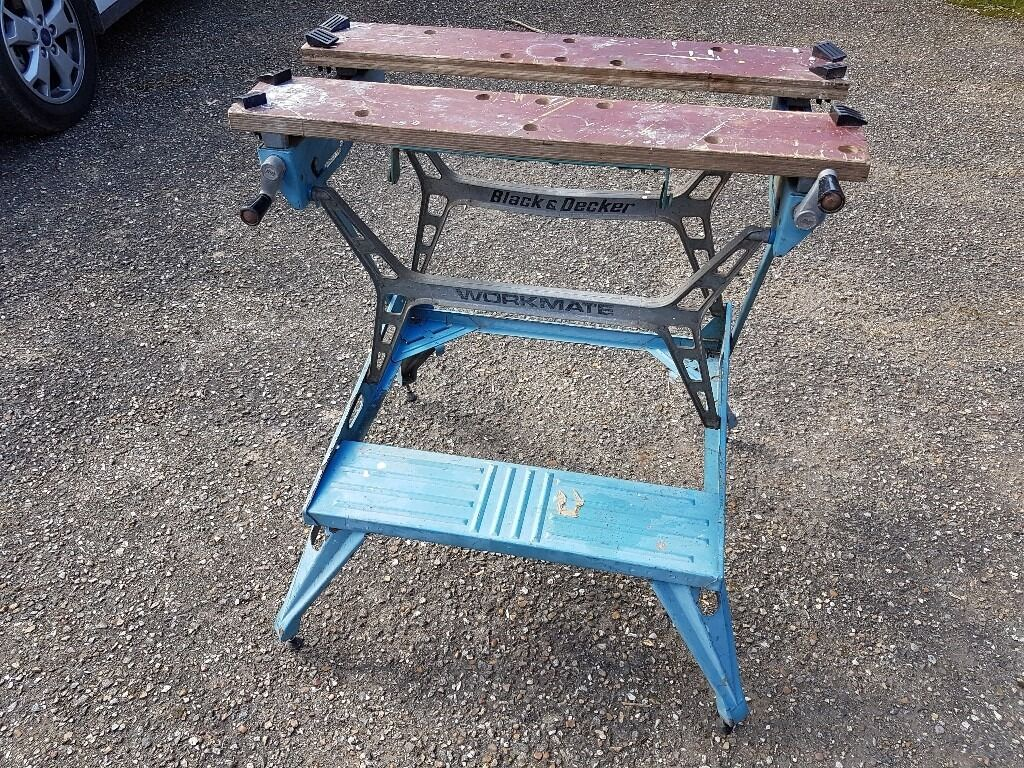 Nice Bench Vice For Sale On Amazon Page 2 Pelican