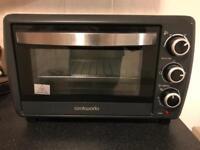 Cookworks Oven 21l