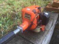 FREE - Echo GT- 2150 - Spares & Repair