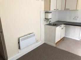 Compact studio flat mount Gould