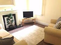 WELL PRESENTED ROOM SITUATED ON DUDLEY ROAD, EDGBASTON