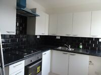 £700 PCM 2 Bedroom Flat To Let On Paget Street, Grangetown, Cardiff, CF11 7LA.