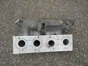 Datsun homemade injection manifold Ridgehaven Tea Tree Gully Area Preview