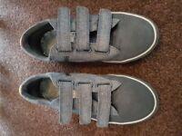 Next Boys shoes - Size 6