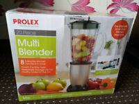 Prolex 20 piece Multi Blender
