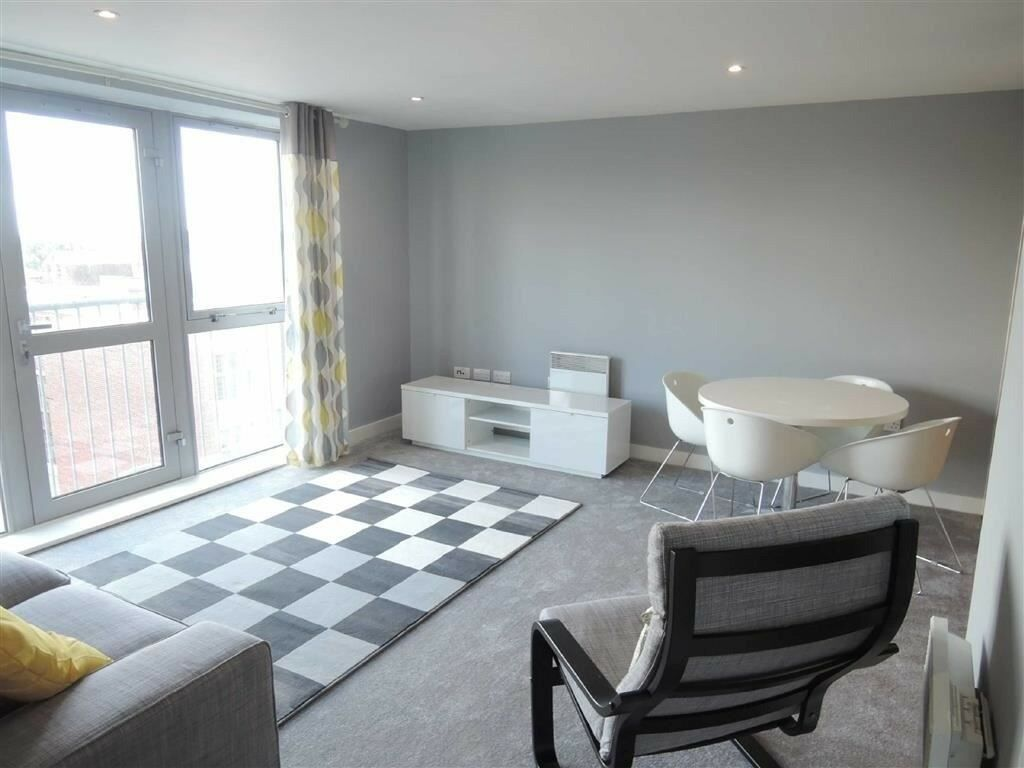 s short apartment property furnished one city apt new bedroom term the housing jersey york in