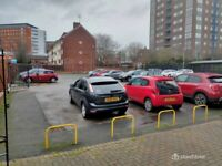 Parking Space available to rent in Liverpool (L3)