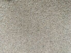 Beige carpet peice. Brand new.