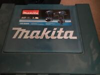 Makita combi kit do 18000