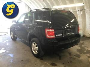 2011 Ford Escape MICROSOFT SYNC*PHONE CONNECT*4 BRAND NEW GOODYE Kitchener / Waterloo Kitchener Area image 4