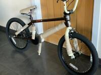 RALEIGH BURNER - BRAND NEW UN-USED - REDUCED!