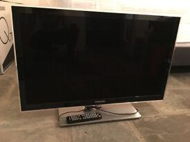 "Samsung UE40C6000 42"" 1080p FULL HD LED Television"