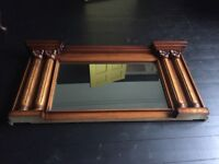 Mirror to a good home