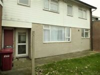 Gorgeous two bedroom, first floor flat in Langley