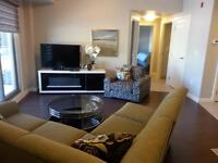 Southend Apartments - 2 Bedroom Apartment for Rent