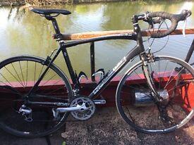 Raleigh Revenio One 56cm