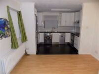 Three bedroom end of terrace house available for rent in Pinner
