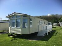 CHEAP STATIC CARAVANS FOR SALE IN SKEGNESS LINCOLNSHIRE, EAST COAST HOLIDAY PARK NEAR HULL , LEEDS