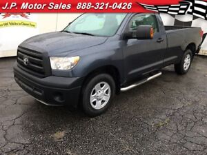 2010 Toyota Tundra Automatic, Power Group, 4x4