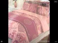 Single bedding new