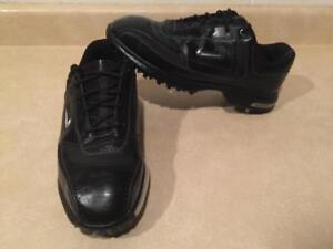 4491e06a43ee1 Womens Size 8 Nike Air Golf Shoes