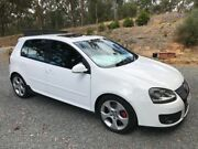 MY08 MkV Volkswagen Golf GTI Norwood Norwood Area Preview