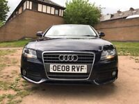 Nice cheap facelift a4 Diesel for sale