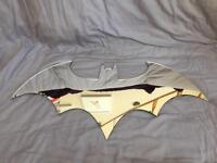 Batman Hanging Mirror.