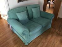 Sofas for sale excellent condition