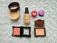 Make up bundle - Laura Mer