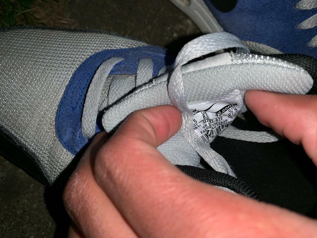 Nike air max 1 premium custom rare shoes   in Hayes, London   Gumtree