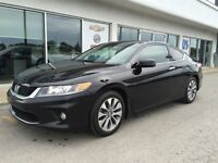 2013 Honda Accord EX/AUTOMATIQUE/TOIT