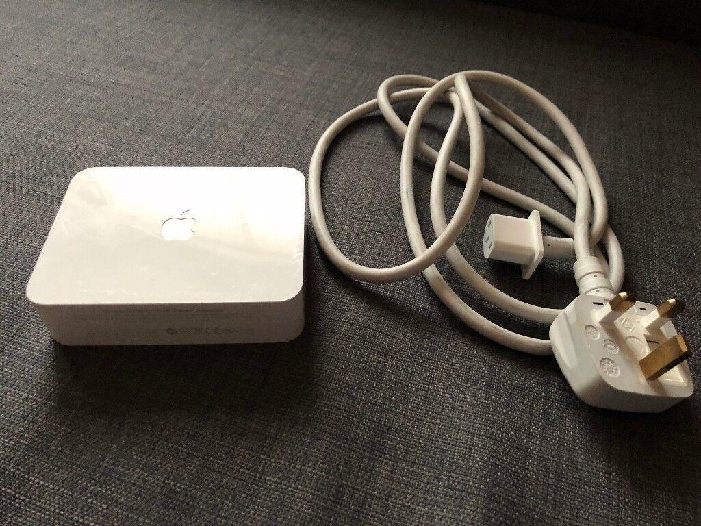 Apple Cinema Display 65w Power Adapter