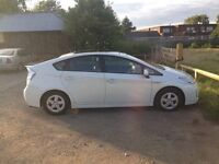 2011 Toyota Prius for sale