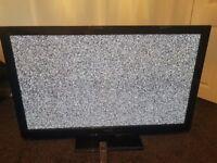 50 inch tv panasonic