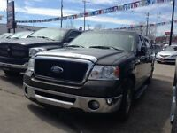 2008 Ford F-150 XL 2WD * BEST BUY * EXCELLENT CONDITION
