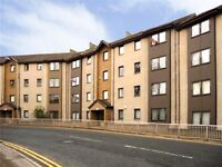 2 bed flat in Lochee Road, Dundee